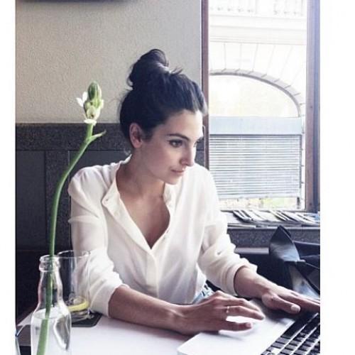 7-те правила за добър външен вид на работа