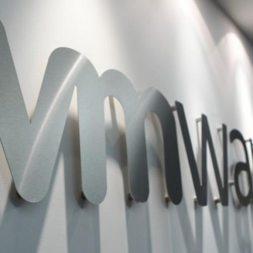 """VMware събра """"Властелините на Кода"""" в своя R&D център в София"""