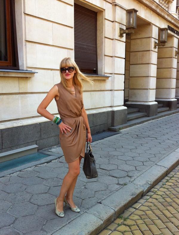 Style inspiratrice_DVF inspired