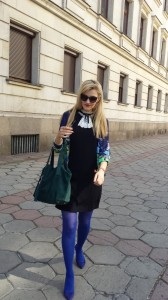 Style inspiratrice_colorful