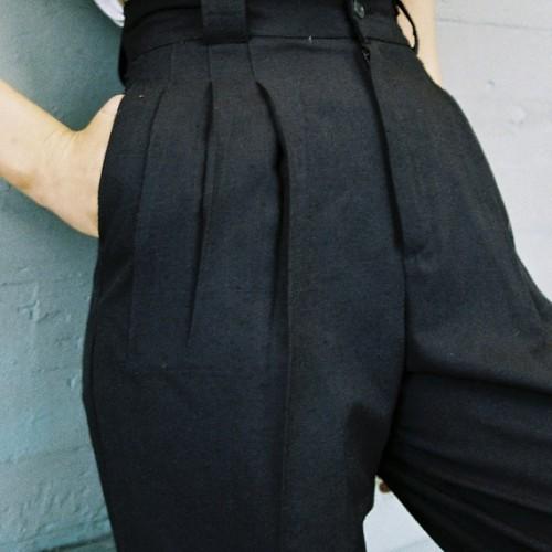 Модната тенденция, която премахва поне 2 номера от размера