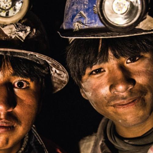 10-годишните в Боливия вече ще могат легално да работят
