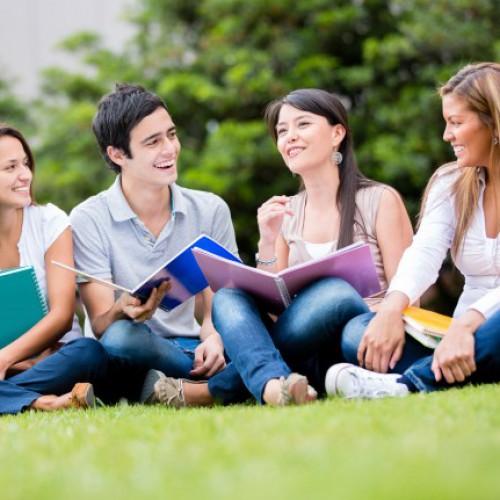 5-те студентски трика, които ще ви помогнат да успеете след завършването