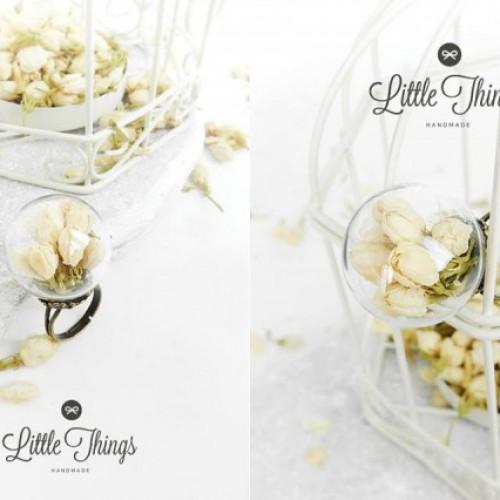 """""""Да бъдеш себе си"""" – модният съвет на Маги от Little things"""