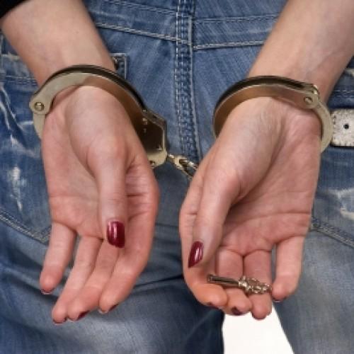 Масови протести за минимална надница в САЩ доведоха до арести