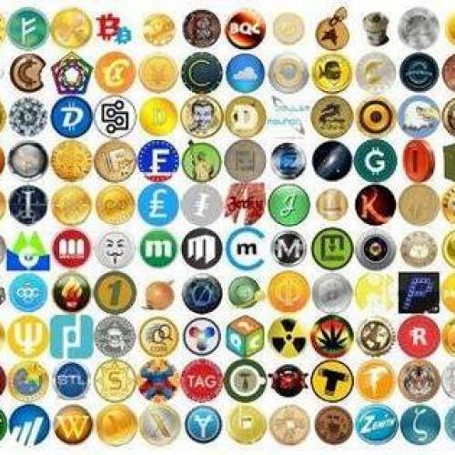 Creatives Talk –  един от учредителите на Българската Биткойн Асоциация ще  разкаже докъде е стигнало развитието на криптовалутите в България