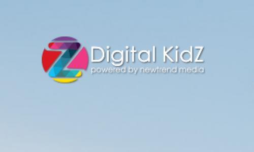 Digital KidZ – конференция за децата и технологиите