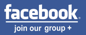 smallFBGroup