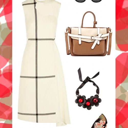 Как да се облечете за интервю – 4 предложения, които не включват костюм