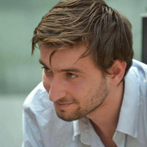 """Христо Блажев: """"Не бива да подценяваме читателите – те знаят какво търсят"""""""