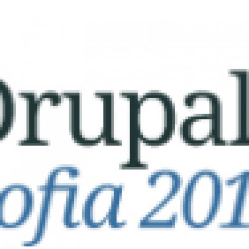 Друпал Камп София 2014