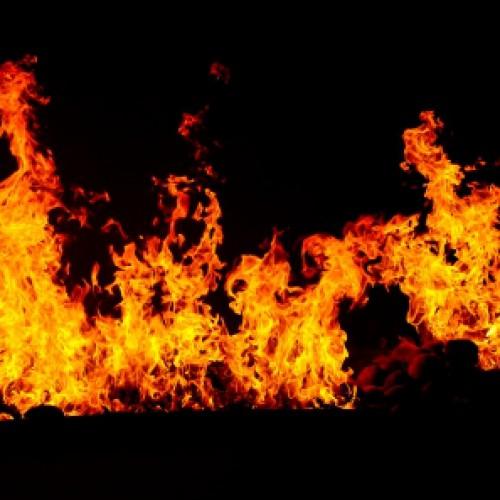 Взрив унищожи фабрика за обработка на боеприпаси