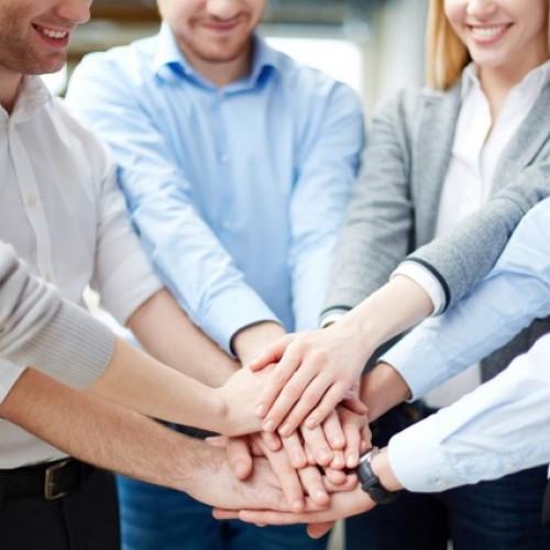 SITEL отваря сто работни места във Варна