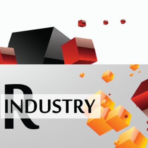 Регистрацията за HR Industry вече е отворена