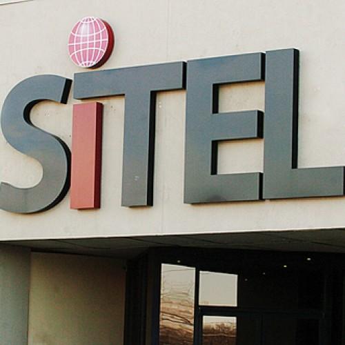 SITEL продължава набирането на специалисти за новия си център в гр. Варна