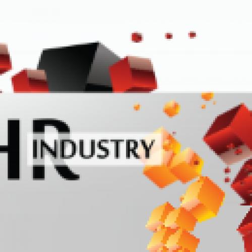 Ползите от участие в ежегодното изложение HR Industry