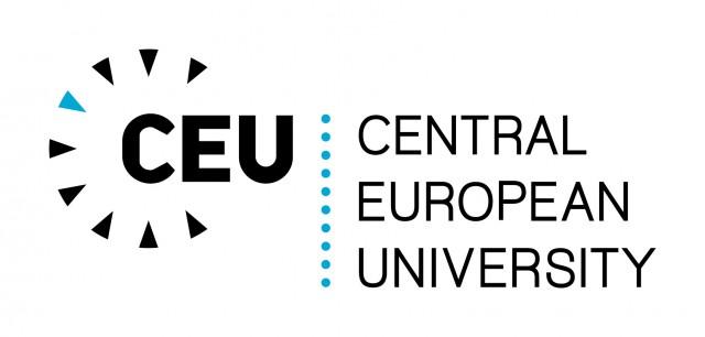 66-Central European University CEU