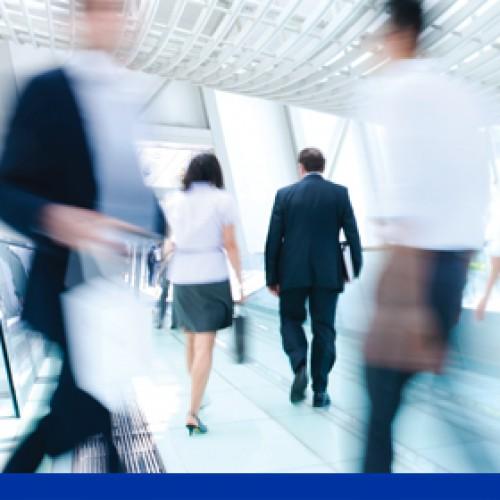 Правителството прие Националния план за действие по заетостта за 2015 г.