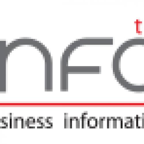 """Заключителна информационна среща по проекта """"Нови работни места в """"Ти Би Ай Инфо ООД"""""""