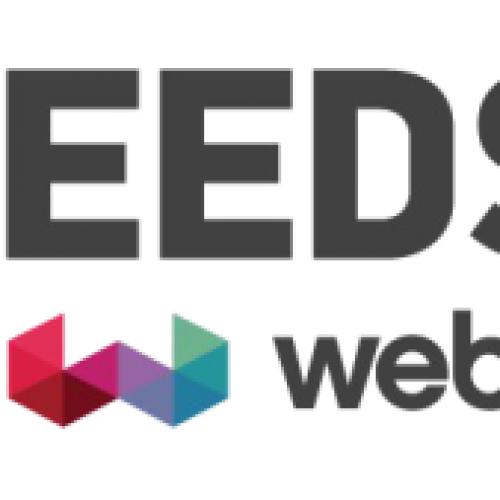 CEEDS'15 by Webit ще обсъди бъдещето на Дигитална Европа като единен пазар и ролята на София в него
