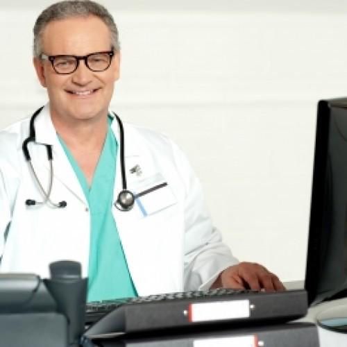 Особености и специфика на доброволното здравно осигуряване