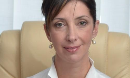 Вероника Пунчева е новият Управляващ директор на МЕТРО България