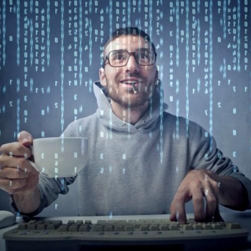 """Стартира записването за безплатния курс по """"Програмиране с Java"""" за младежи"""