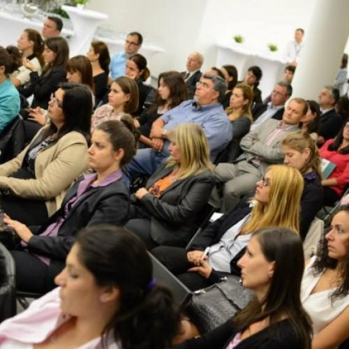 """""""ТОП ИКТ Работодател"""" 2015 дава шанс на компании да се отличат като надеждни и предпочитани работодатели"""