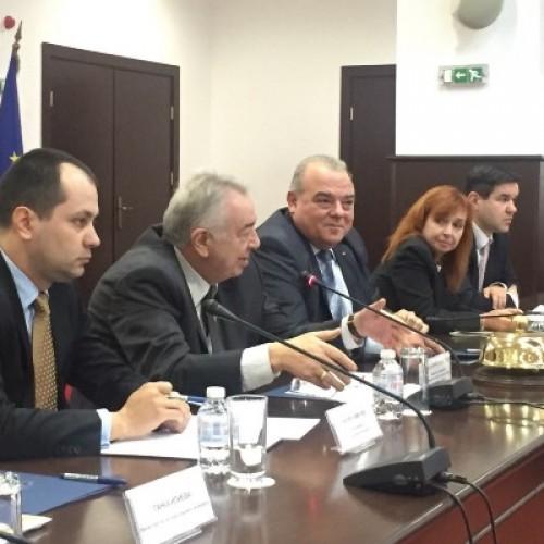 Стартират три програми по ОП РЧР 2014-2020 за заетост и обучение на младежи с общ бюджет 181 млн. лева