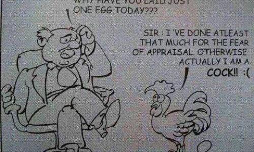 HR и офисен хумор (1)