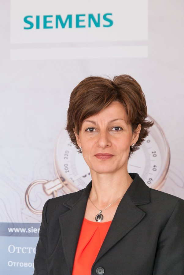 Rumyana_Parusheva_Siemens
