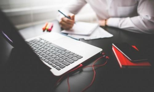 Петте неща, които най-много ни пречат в работата