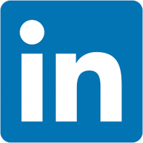 Заглавие на LinkedIn профил за безработни