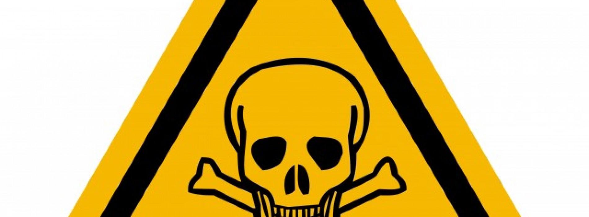 """Как да избягваме наемането на """"токсични"""" служители"""