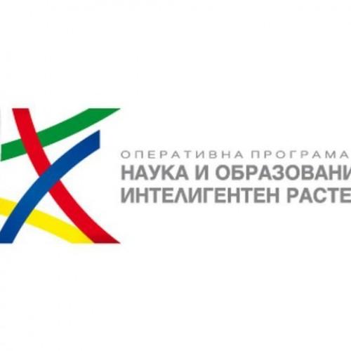 266 млн. лв за образователни проекти до края на годината