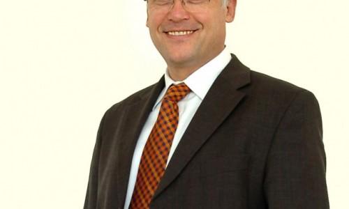 Нейчо Величков стана изпълнителен директор на Макс