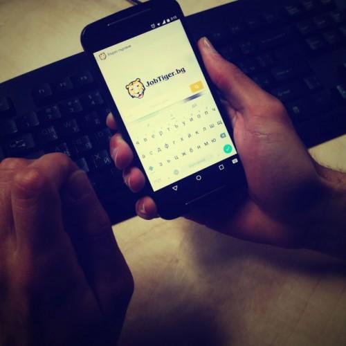 Почивките със смартфон в ръка – реална печалба за всички