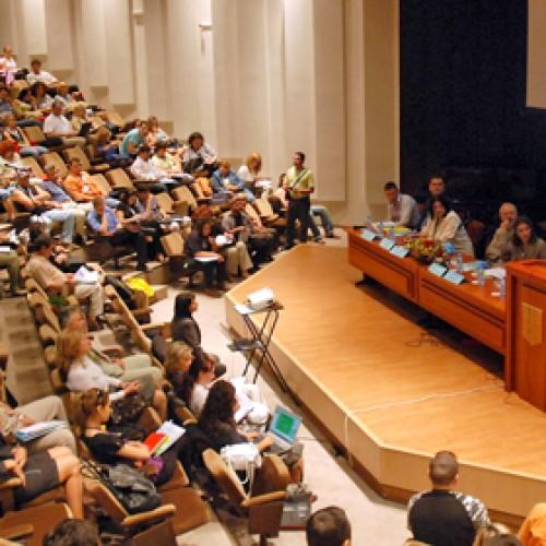 Над 150 млади хора и политически лидери от страната и Европа ще дискутират Младежката работа на Национална среща Младежки работник във Варна