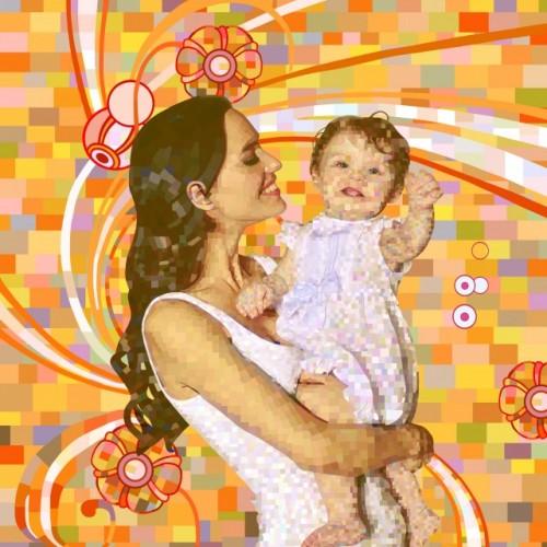 Нещата, които никой няма да ви каже за връщането на работа след майчинство