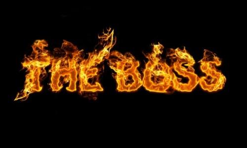 7 неща, които шефът ви забелязва винаги у вас
