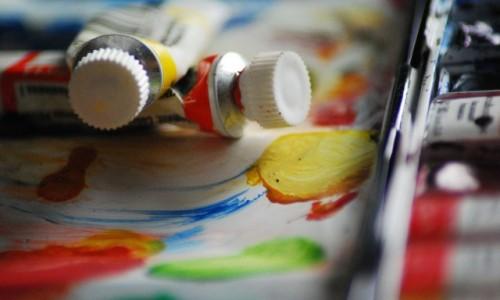 Може ли да се измерва креативността?