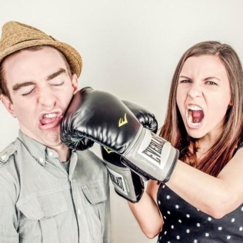Справяне с дразнещи колеги – кратък наръчник