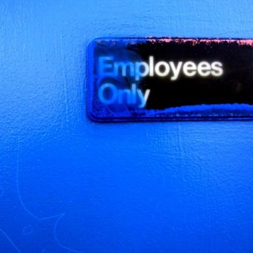 Да защитим кариерата си от бързите технологични промени