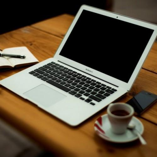 4 дигитални умения, които могат да ви осигурят отлична работа