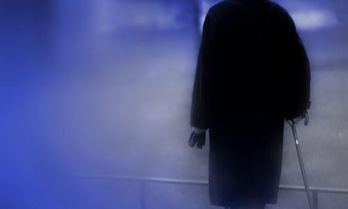 Американските тайни служби създават кариерен сайт