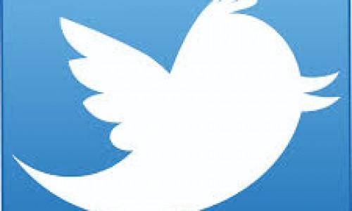 Twitter уволни изпълнителния си директор Дик Костоло