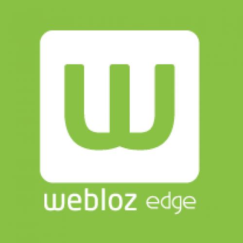 Предстои WEBLOZ Edge – IT конференция с иновативен облик