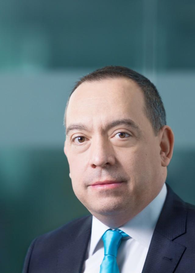Andrey Rasiiski