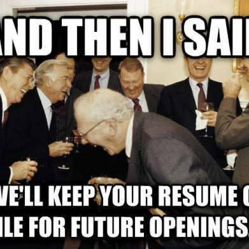 HR и офисен хумор (13)