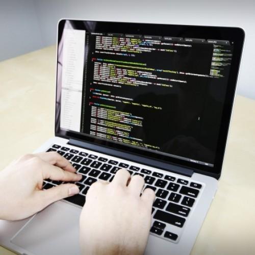 7 онлайн ресурса за стартиране на IT кариера